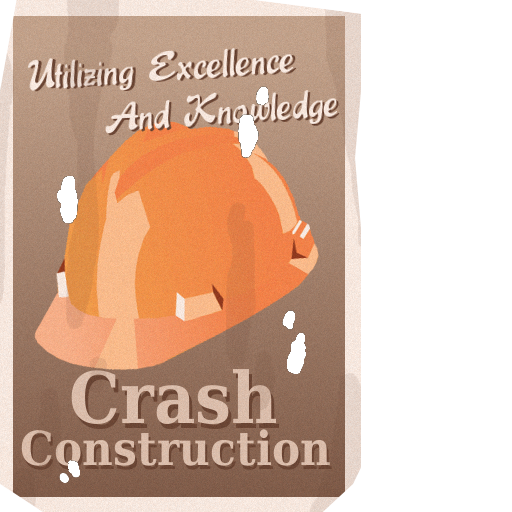 CrashConstruction1.png